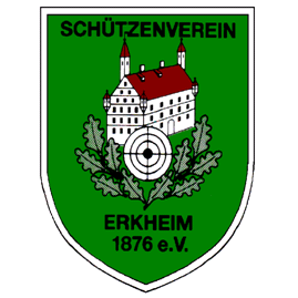 Schützenverein Erkheim 1876 e.V.